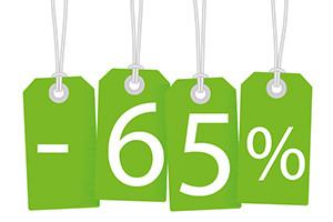 Ristrutturazione a Milano con Rimborso del 65%